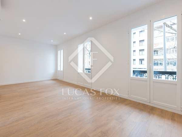 Appartement van 135m² te koop in Castellana, Madrid