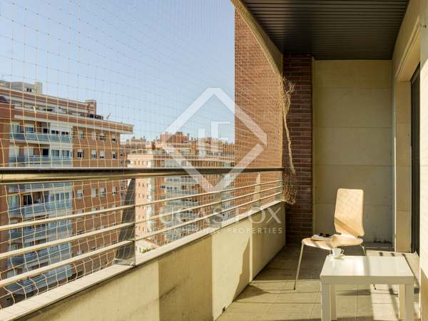 208 m² apartment for sale in Tarragona, Spain
