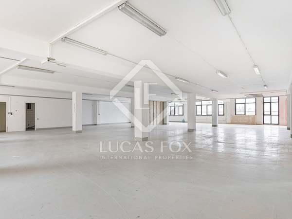 Piso de 450 m² en venta en Poblenou, Barcelona
