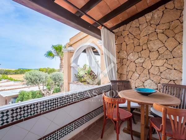 Casa de 196 m² en venta en San José, Ibiza