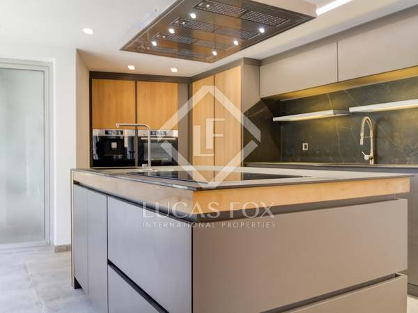 Piso de 132m² en venta en Urb. de Llevant, Tarragona