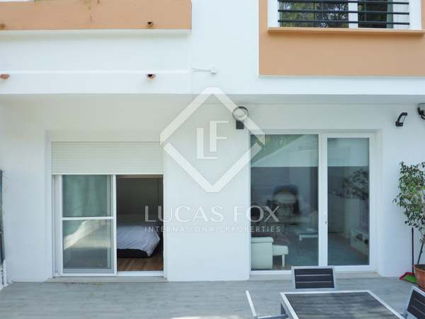 Huis / Villa van 283m² te koop in East Málaga, Malaga