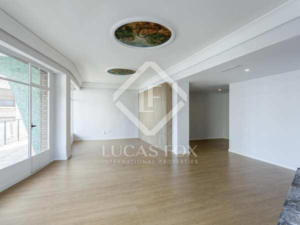 Appartement van 275m² te huur met 21m² terras in El Pla del Remei