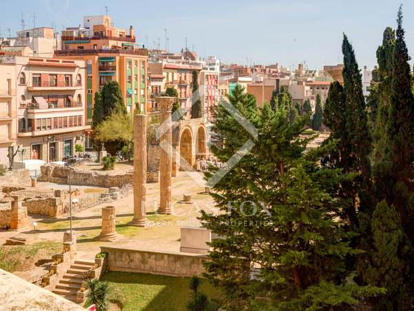 Gebouw van 394m² te koop in Tarragona Stad, Tarragona