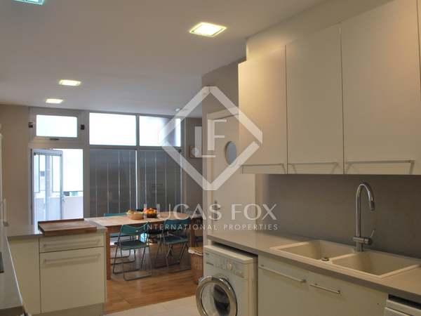 Appartement van 205m² te koop in El Pla del Real, Valencia