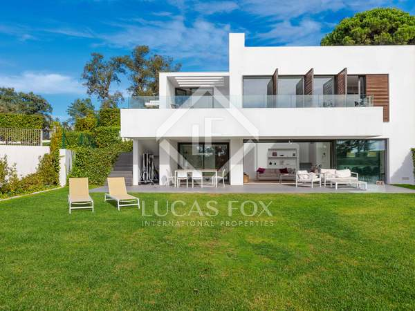 199 m² house with 500 m² garden for sale in El Gironés