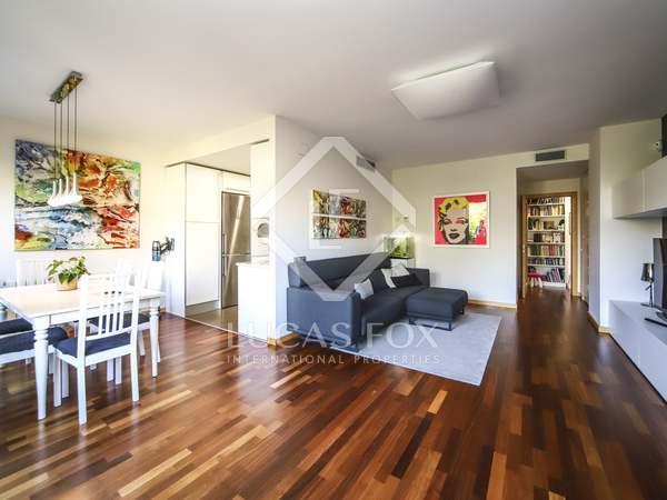 104m² Apartment for sale in Vilanova i la Geltrú, Barcelona