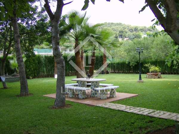 Casa / Villa de en venta en Playa Sagunto, Valencia