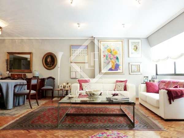 Vivienda en venta a de 365 m² en Pla del Remei con terrazas y aparcamiento