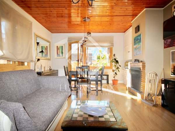 Appartement van 78m² te koop in Grandvalira Ski area