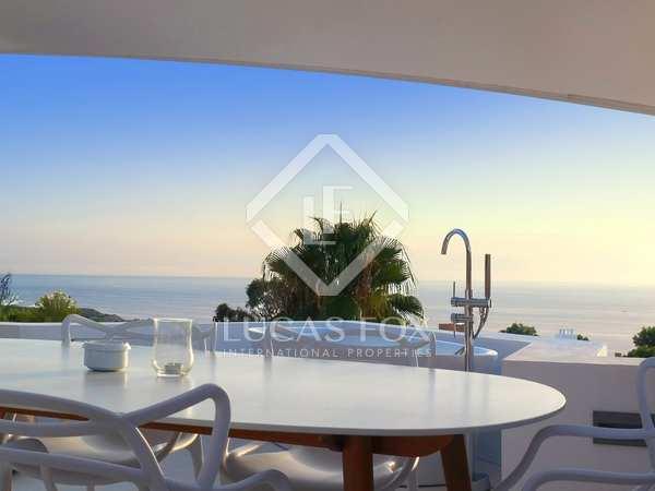146m² House / Villa for sale in San José, Ibiza