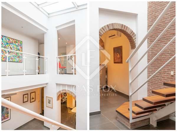 Huis / Villa van 359m² te koop in Centro / Malagueta