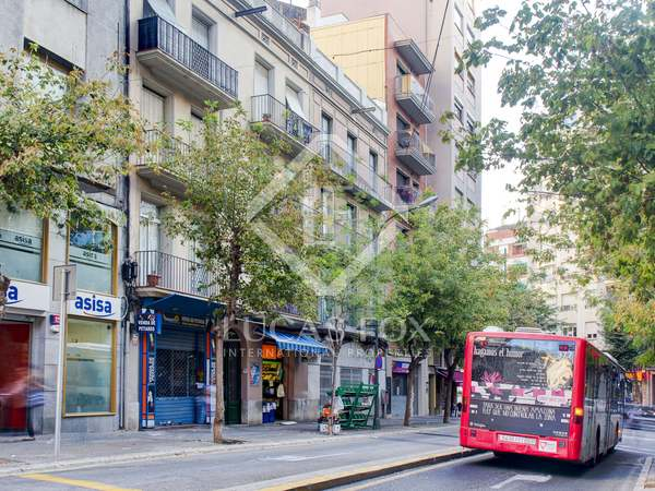 Apartment for sale in Eixample, Tarragona