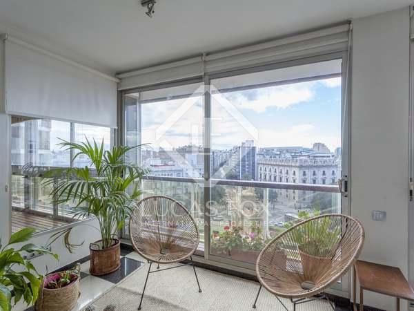 225m² Apartment for rent in El Pla del Remei, Valencia