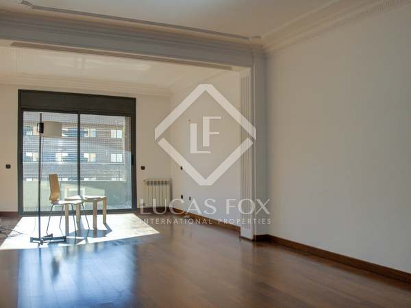 208 m² apartment for sale in Tarragona, Spain