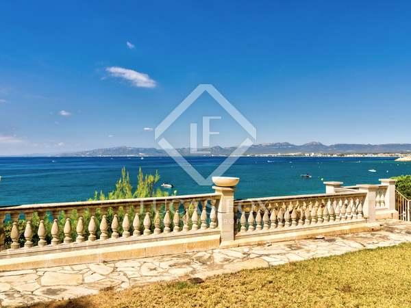Casa / Vil·la de 287m² en venda a Salou, Costa Dorada
