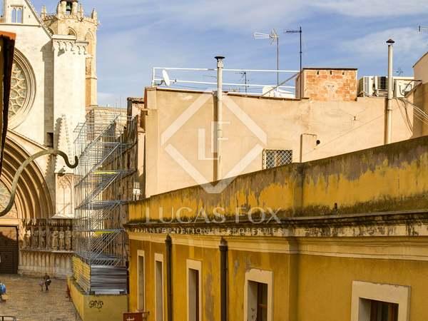 Edificio de 420m² en venta en Eixample, Tarragona