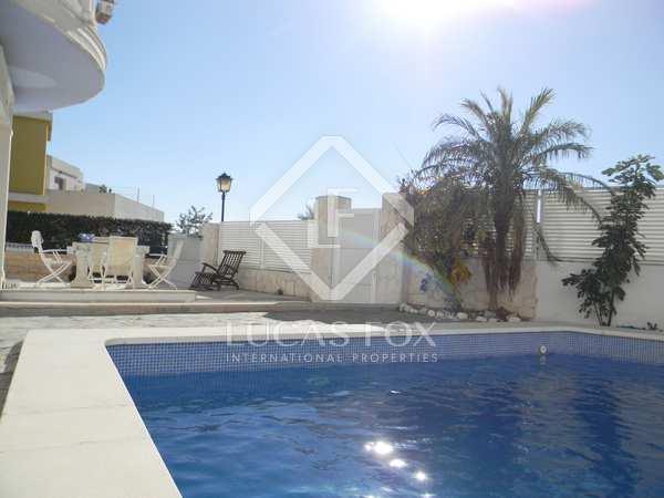 Villa for sale in Godella, Valencia