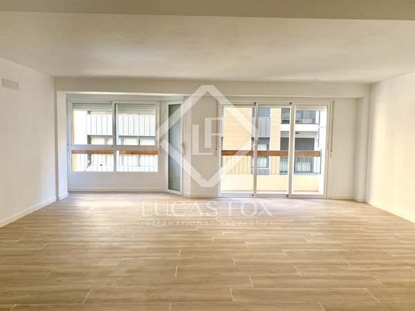 Piso de 121m² en venta en Alicante ciudad, Alicante