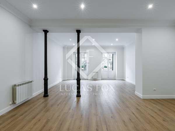 177 m² apartment for rent in Justicia, Madrid