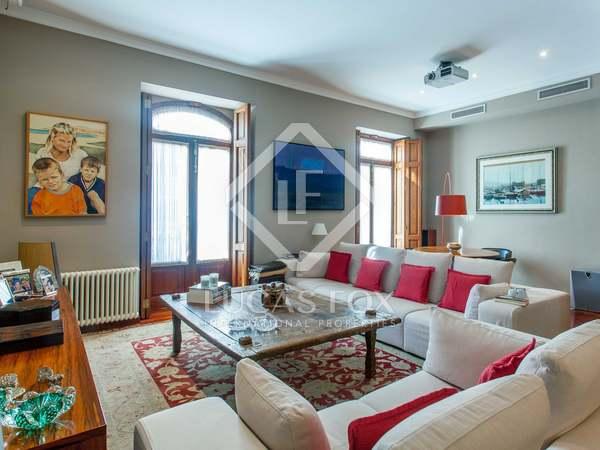 336m² Lägenhet till salu i El Pla del Remei, Valencia