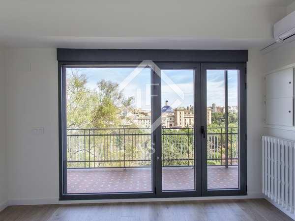 Apartmento de 167m² with 13m² terraço em aluguer em La Seu