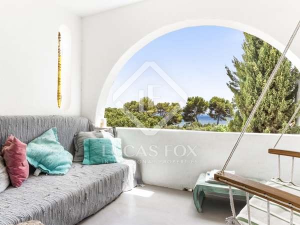 Pis de 60m² en venda a Santa Eulalia, Eivissa