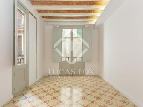 Appartamento di 82m² in vendita a El Born, Barcellona