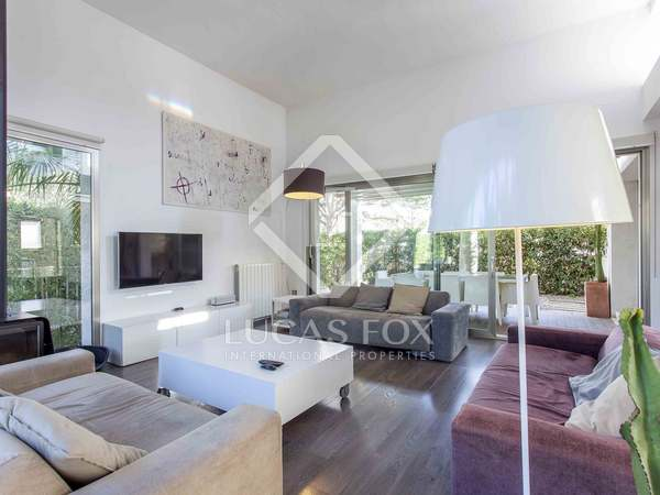 397 m² house for sale in Bétera, Valencia