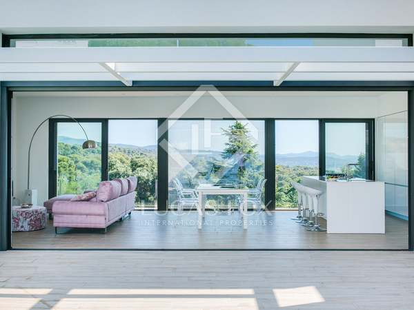 265m² House / Villa for sale in Platja d'Aro, Costa Brava