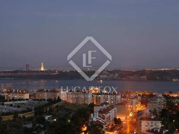 Pis de 234m² en venda a Lisboa, Portugal