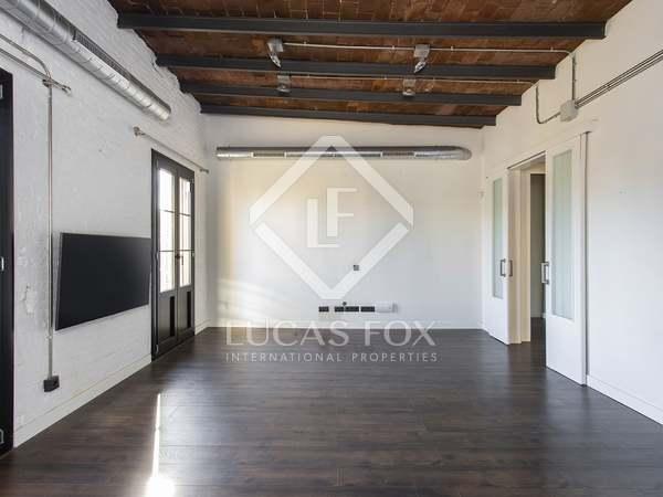Appartement van 150m² te huur in El Born, Barcelona