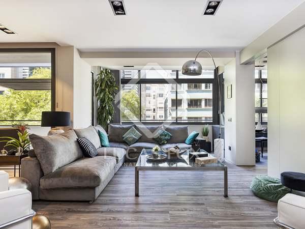 appartement van 263m² te koop met 10m² terras in Sant Gervasi - Galvany