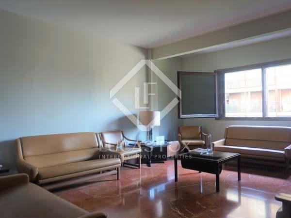 Appartement van 186m² te koop in Sant Francesc, Valencia