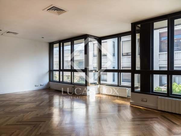 Apartamento renovado en venta en Valencia