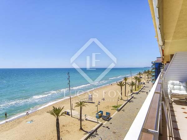 170m² Apartment for sale in Calafell, Costa Dorada
