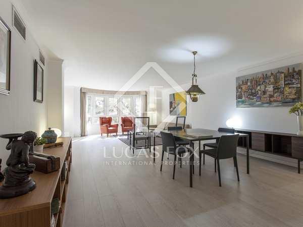 225 m² apartment for sale in El Pla del Real, Valencia