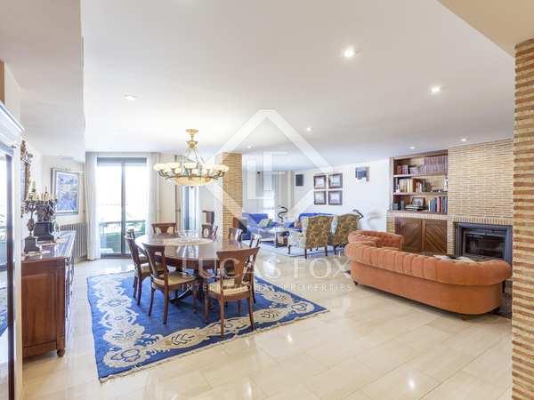 Appartement van 283m² te koop in El Pla del Remei, Valencia