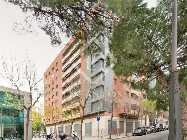 275m² Apartment for sale in Tarragona City, Tarragona