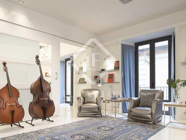 Piso de 287 m² en venta en Eixample, Tarragona