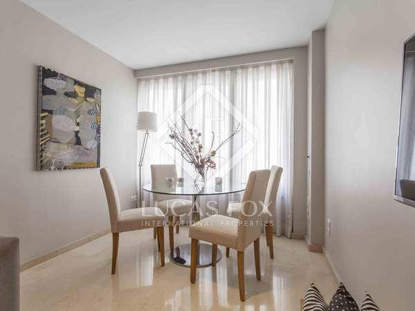 106 m² apartment for sale in Sant Francesc, Valencia