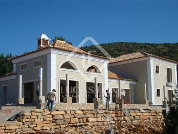 Casa / Villa di 570m² in vendita a Algarve, Portugal