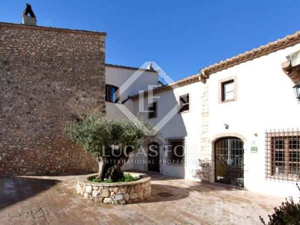 Casa di campagna di 725m² in vendita a Penedès, Sitges