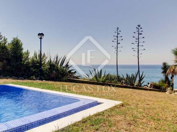 522m² House / Villa for sale in Torredembarra, Costa Dorada