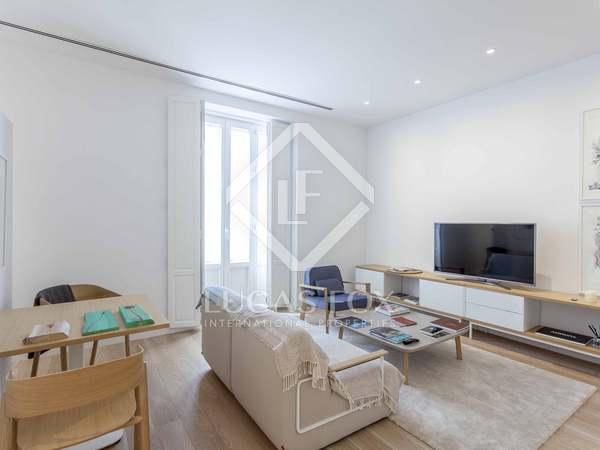 55m² Apartment for rent in Sant Francesc, Valencia