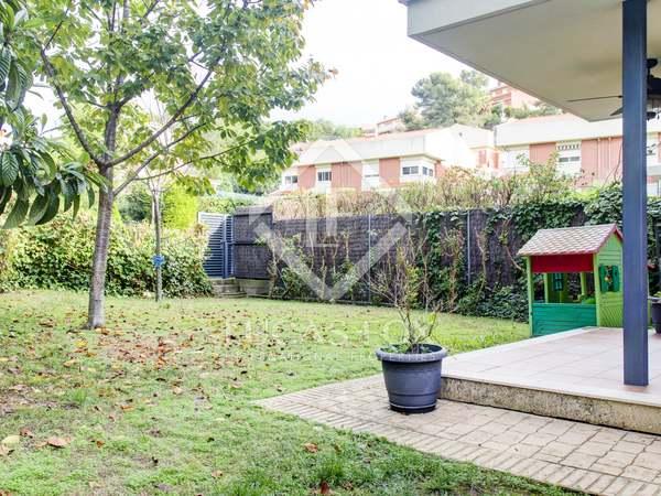 251 m² villa for sale in Tarragona, Spain