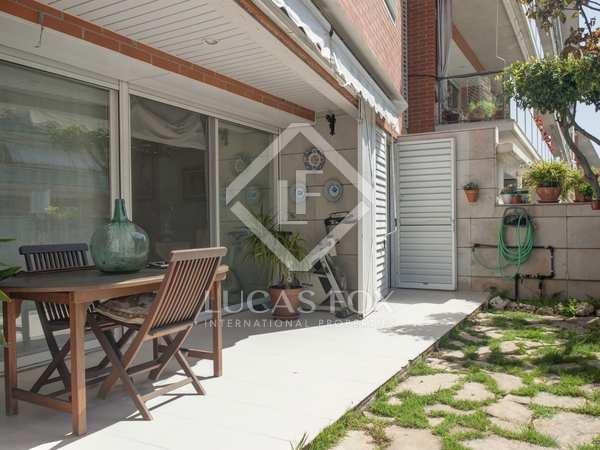 141 m² apartment for sale in Urb. de Llevant, Tarragona