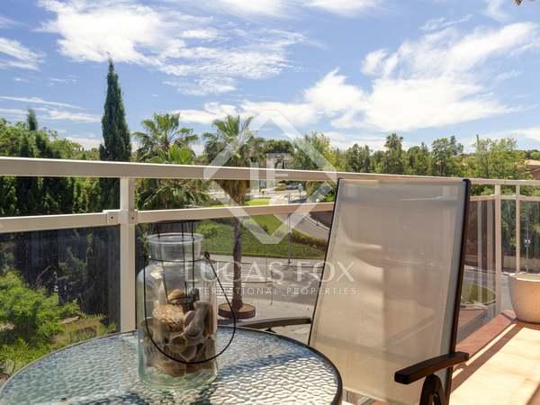 Appartement van 110m² te koop in Urb. de Llevant, Tarragona