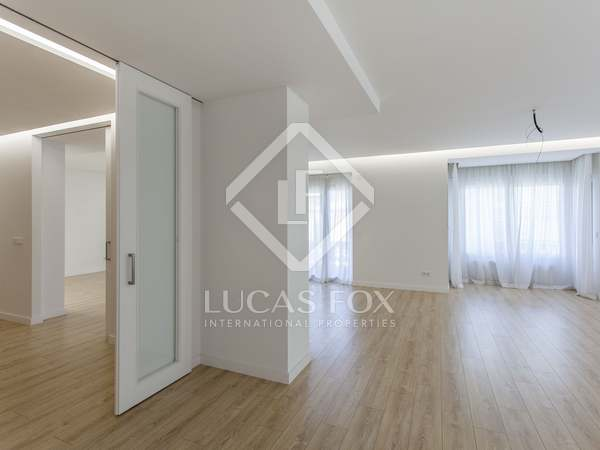 366 m² apartment for rent in El Pla del Remei, Valencia