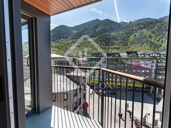 Appartement de 185m² a louer à Andorra la Vella, Andorre